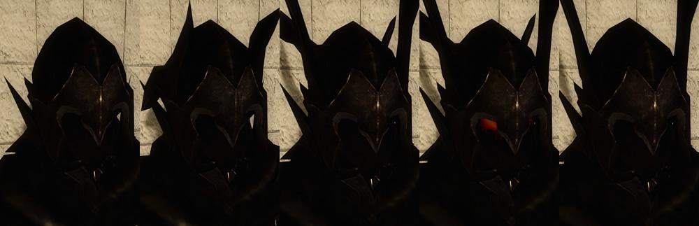 PlateoftheShadow9