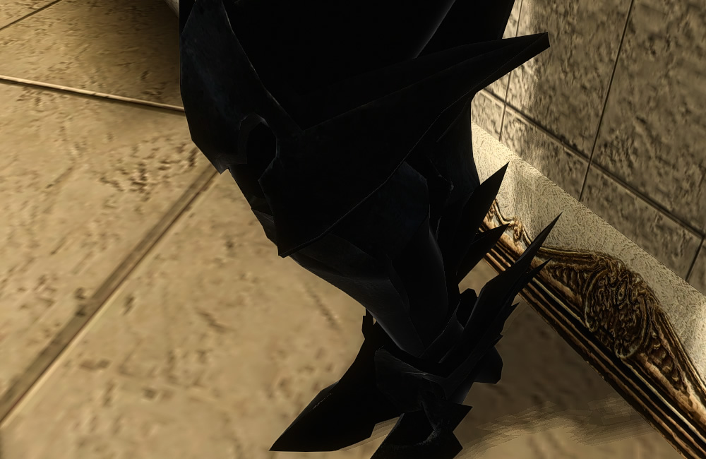 SchwertleiteArmor7