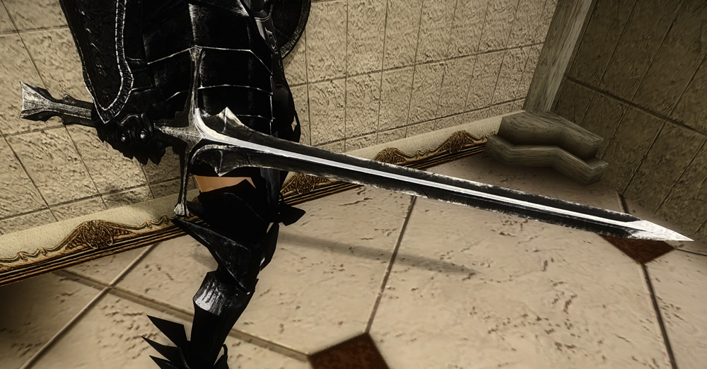SchwertleiteArmor9.