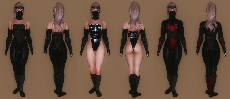 Nightshade-Armor-7b2