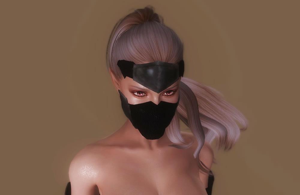 Nightshade-Armor-7b5