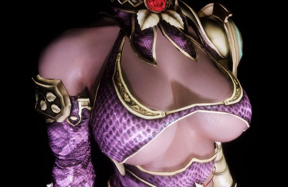 Ivy-Valentine-Armor3