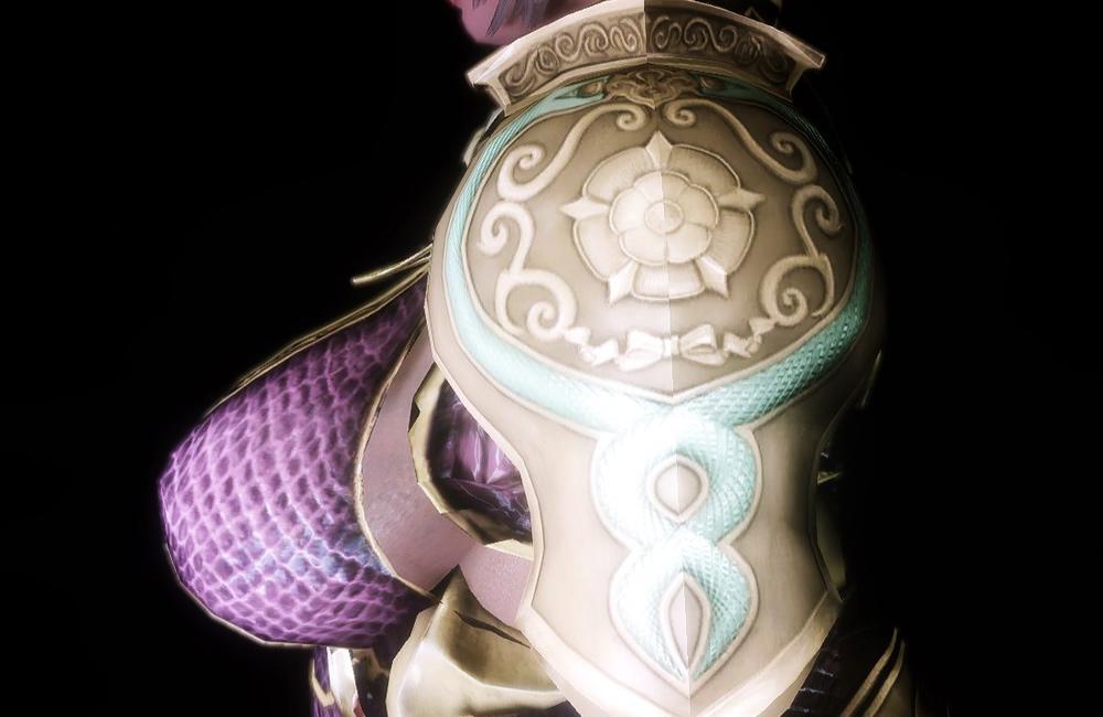 Ivy-Valentine-Armor4