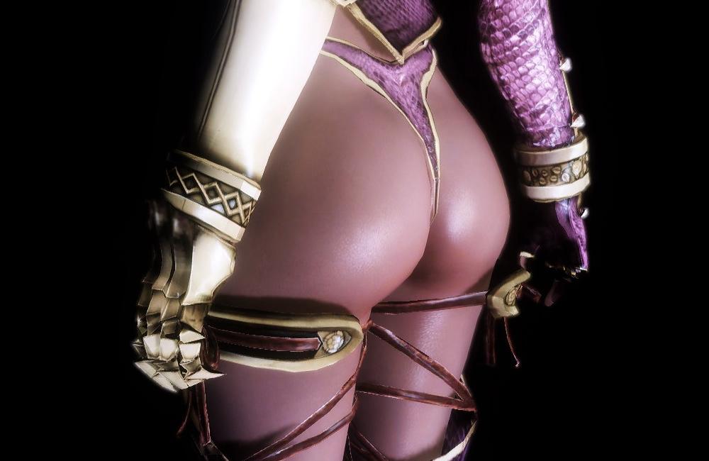 Ivy-Valentine-Armor6