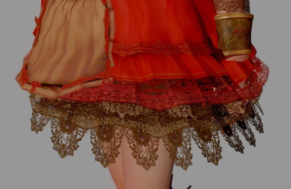 Fairytale-UNPB-BBP04