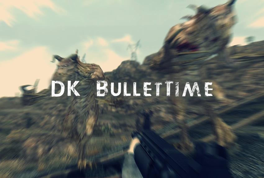 DK_BulletTime