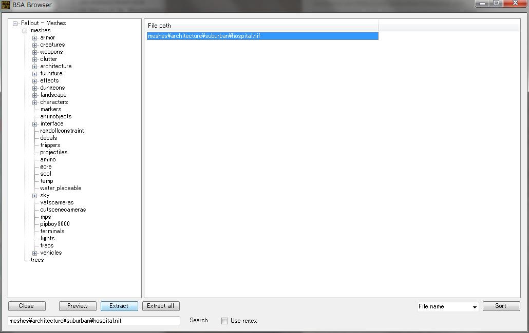 SilentHill-install2