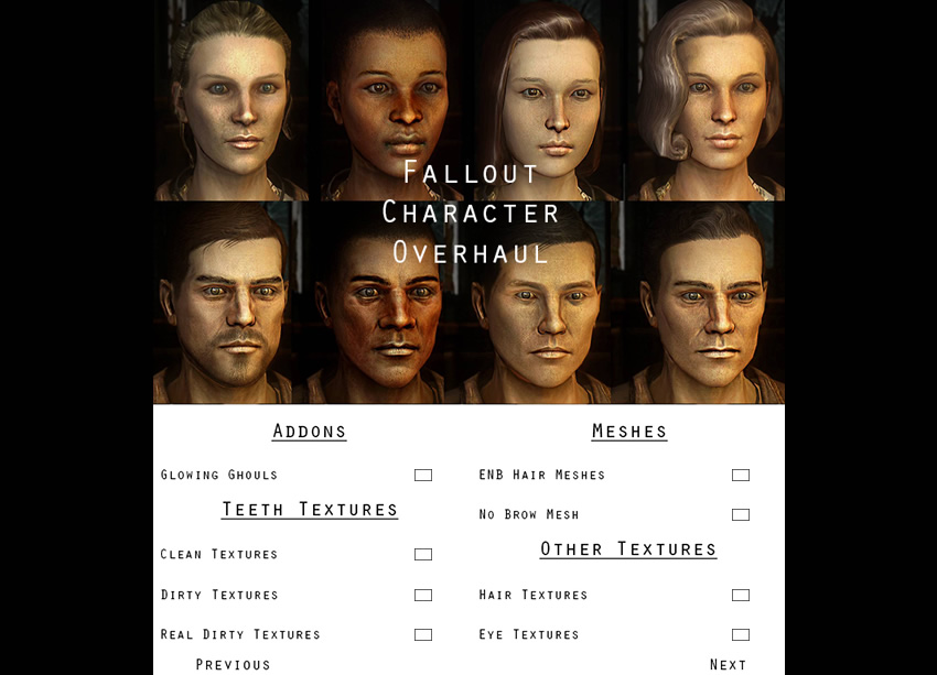 Fallout-Character-Overhaul2