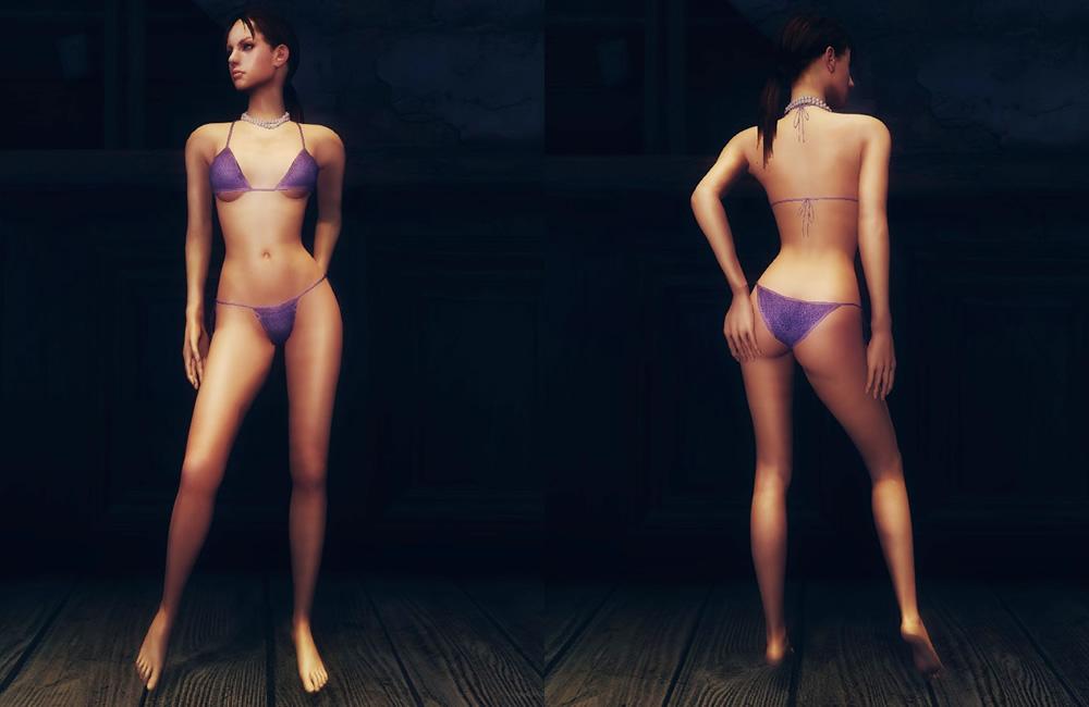 HiRes-Body-TYPE3-2