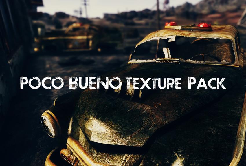 POCO-BUENO-Texture-Pack