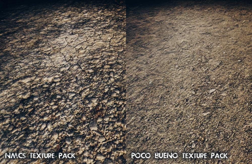 POCO-BUENO-Texture-Pack2