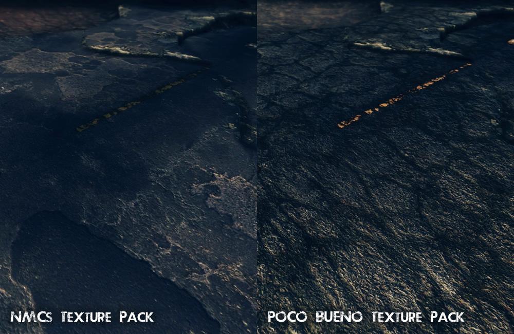 POCO-BUENO-Texture-Pack3