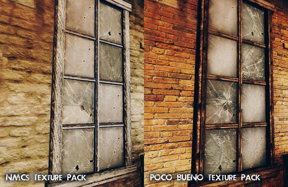 POCO-BUENO-Texture-Pack4