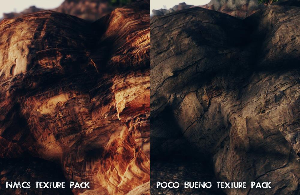 POCO-BUENO-Texture-Pack6