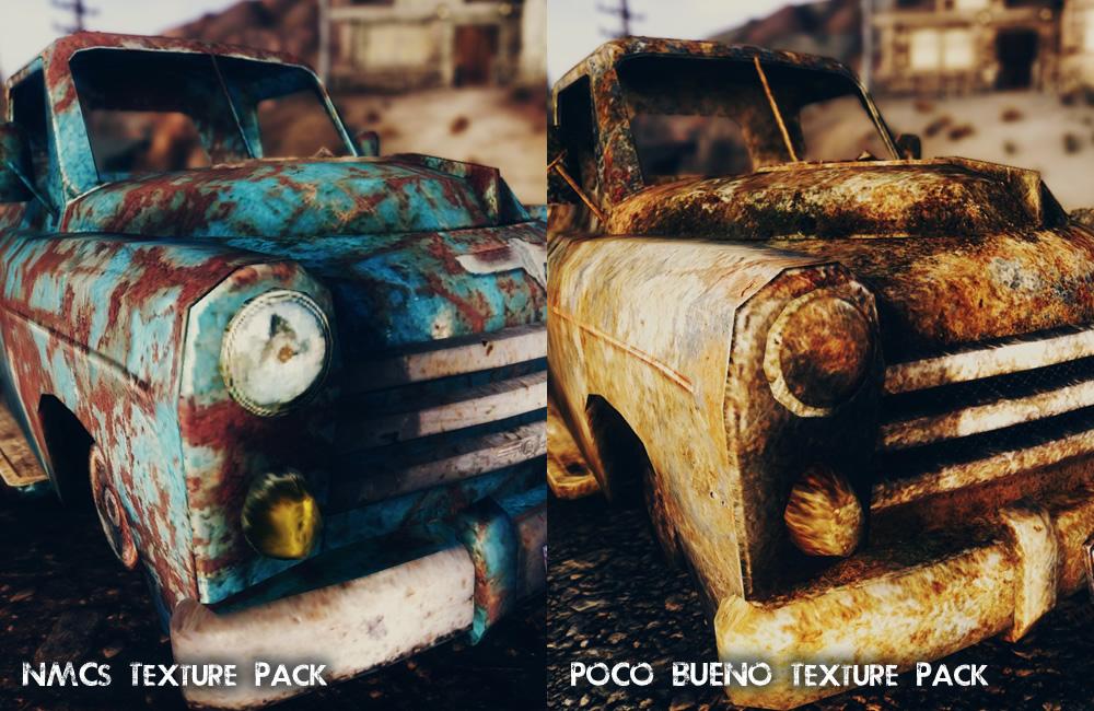 POCO-BUENO-Texture-Pack7