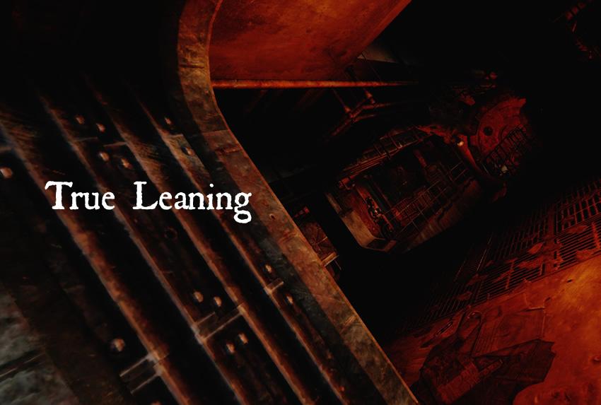 True Leaning