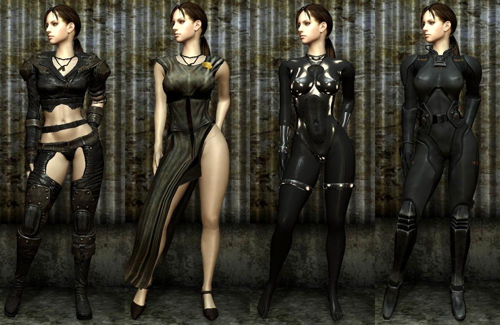 Type3M-Clothing2
