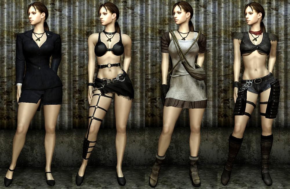 Type3M-Clothing3