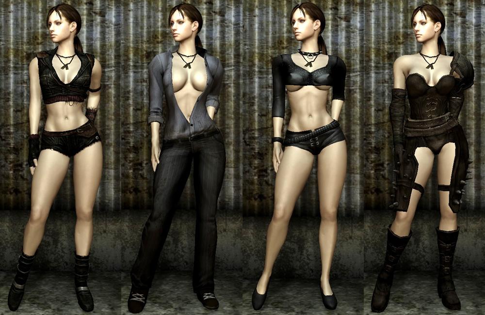 Type3M-Clothing4