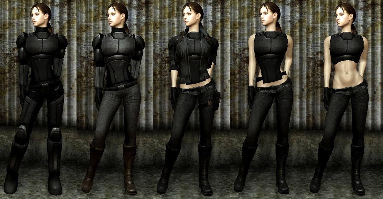 Riot-Armor-Type3-2