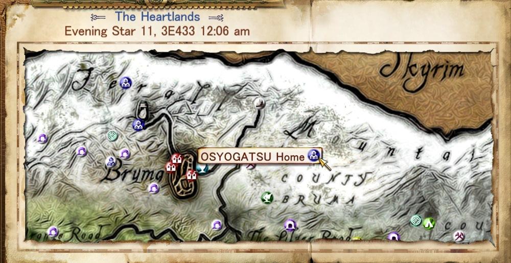 Rise-Of-A-Samurai-in-OSYOGATSU2