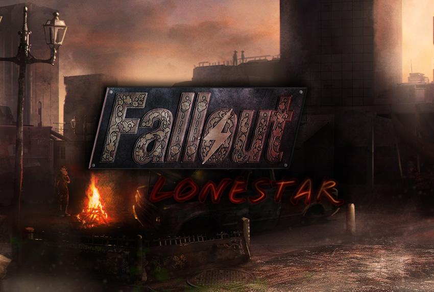 Fallout-Lonestar