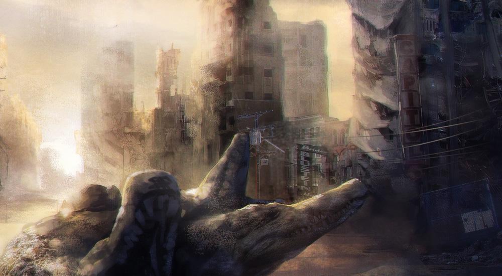 Fallout-Lonestar2
