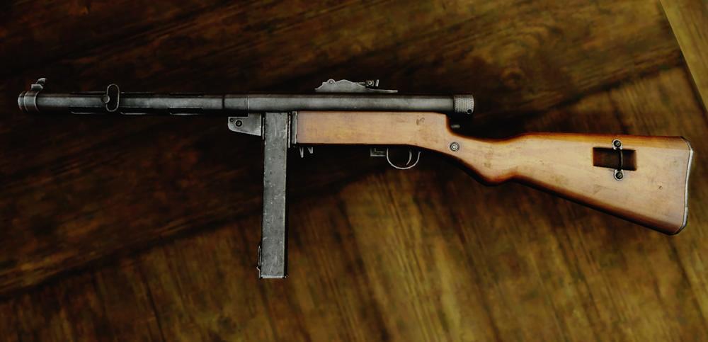 Suomi-M-31-2
