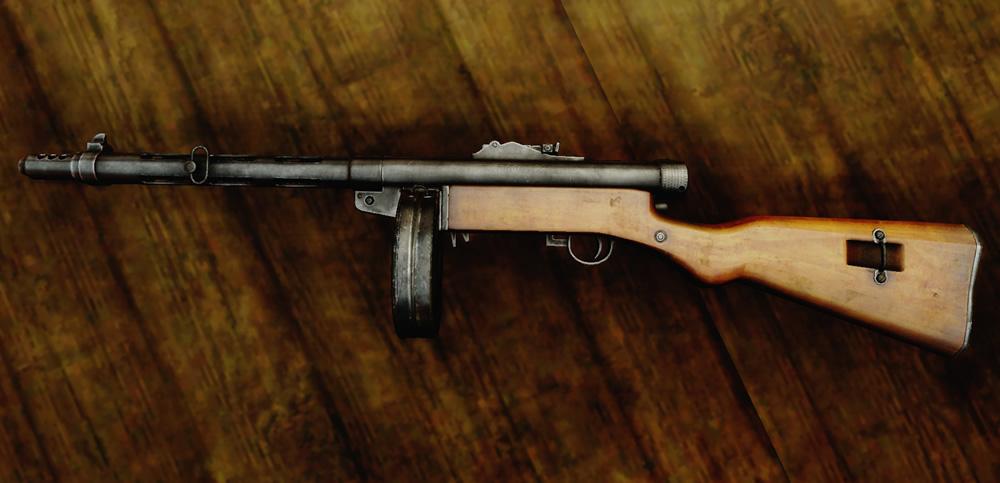 Suomi-M-31-4