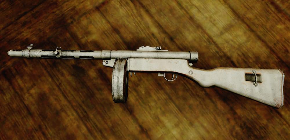 Suomi-M-31-5