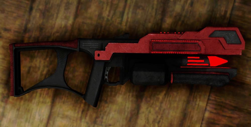 Firefly-Laser-Rifle2