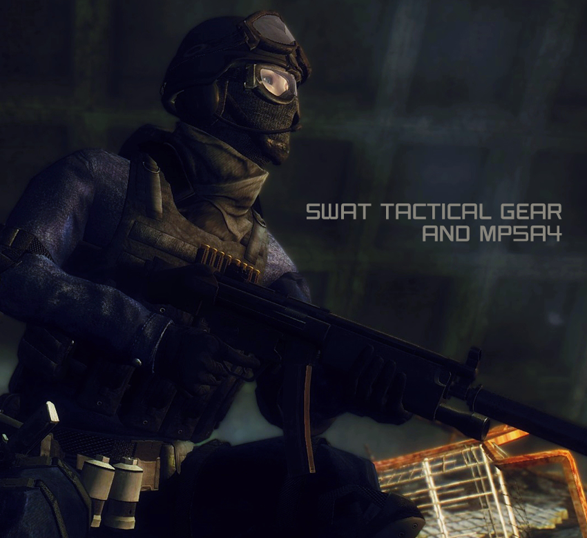 SWAT-Tactical-Gear