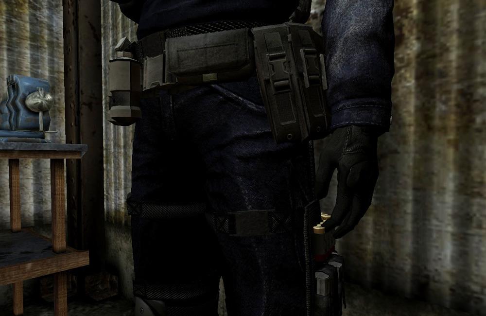 SWAT-Tactical-Gear4