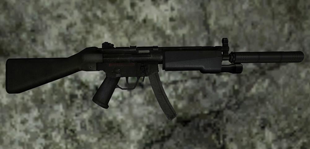 SWAT-Tactical-Gear8