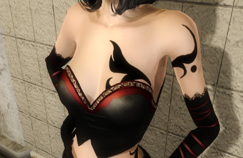 Vampiria-HGEC3