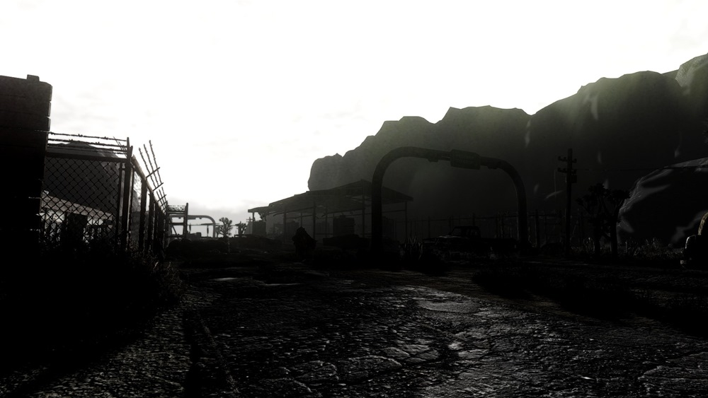 Bleak-and-Grim-ENB4