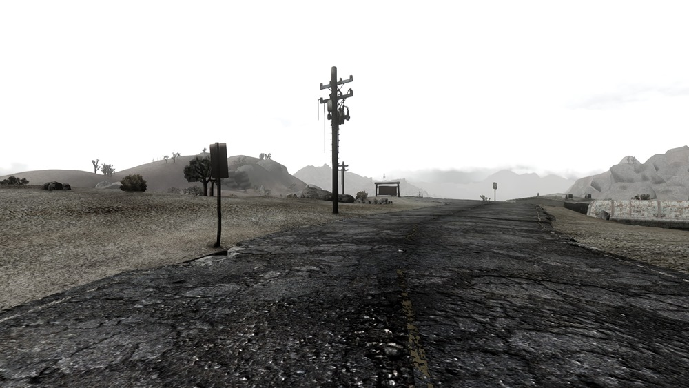 Bleak-and-Grim-ENB9