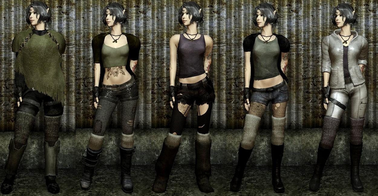 LexFONV-Clothing2