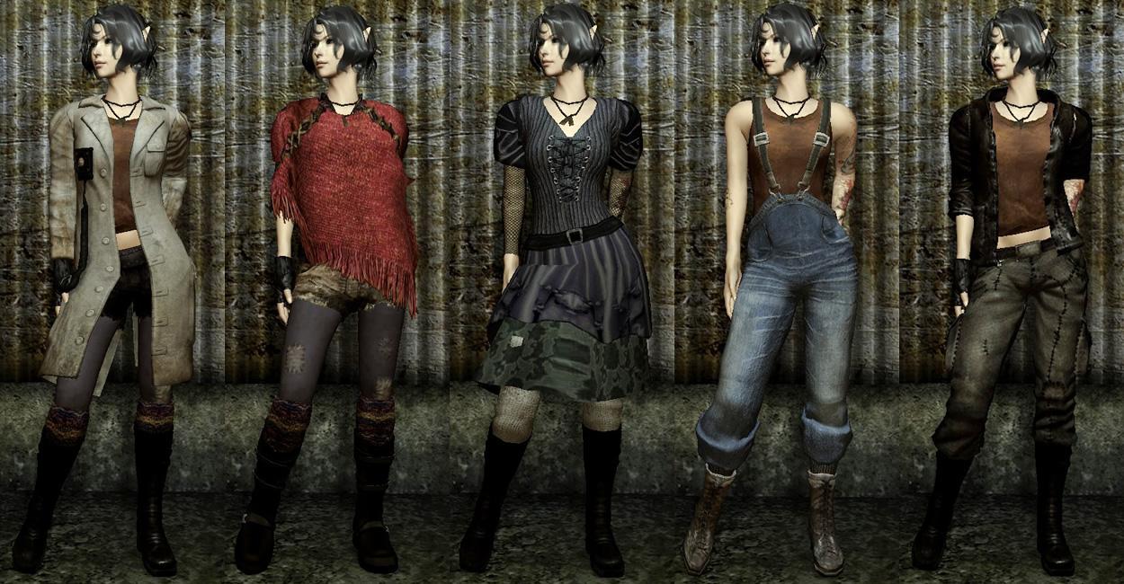 LexFONV-Clothing3