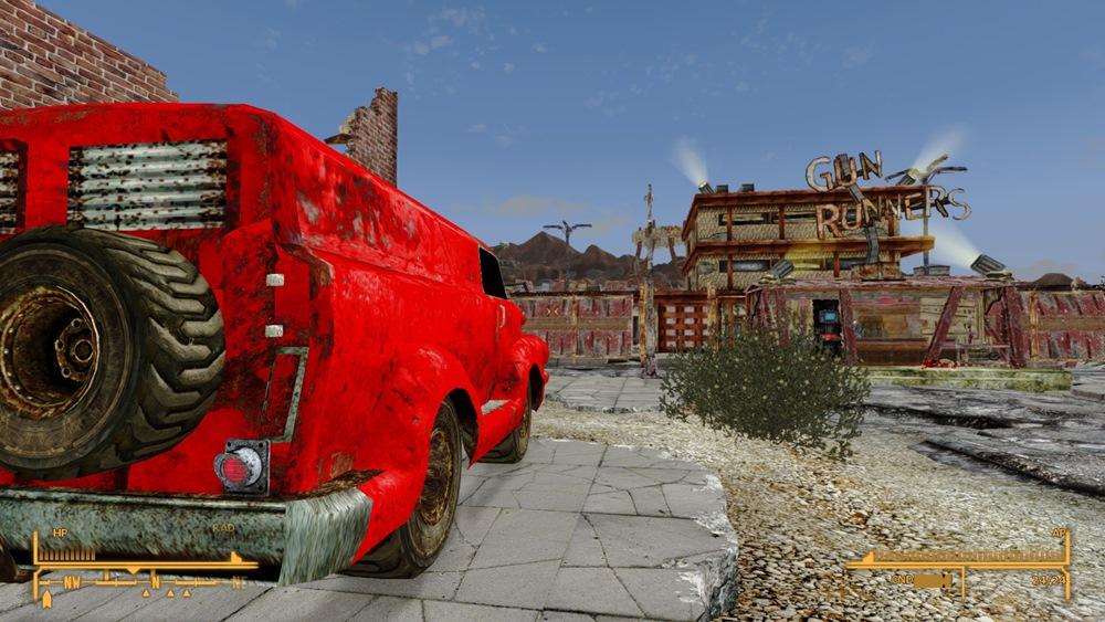 Mobile-Truck-Base9