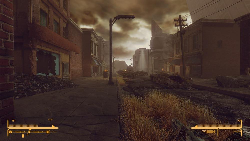 The-Empire-Wasteland17