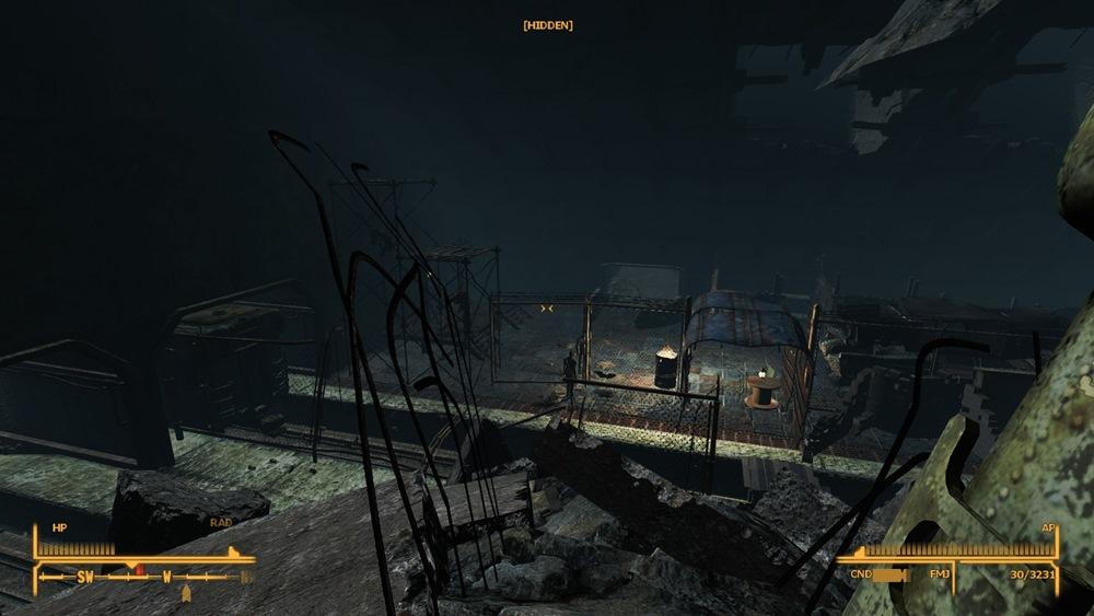 The-Empire-Wasteland23