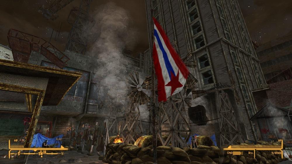 The-Empire-Wasteland28