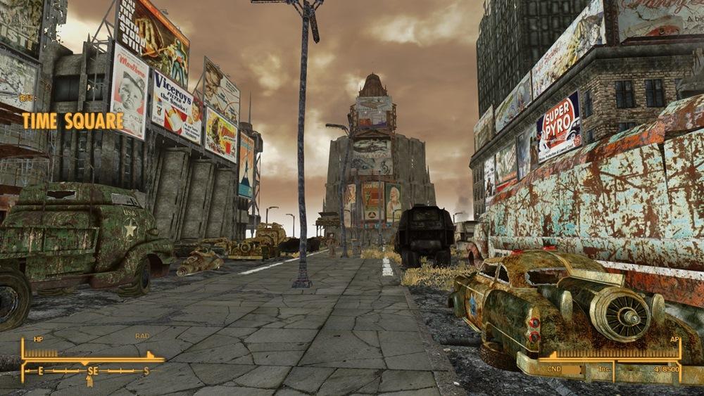 The-Empire-Wasteland29