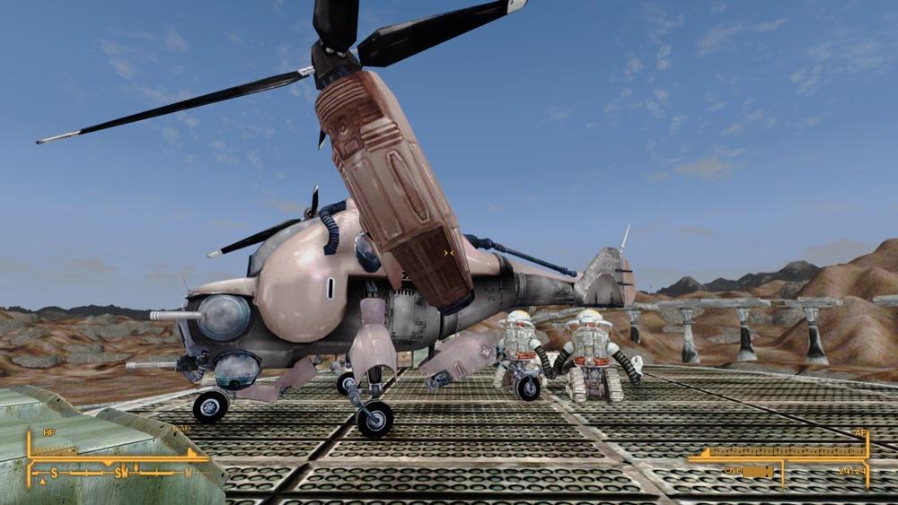 Flyable-Vertibird6