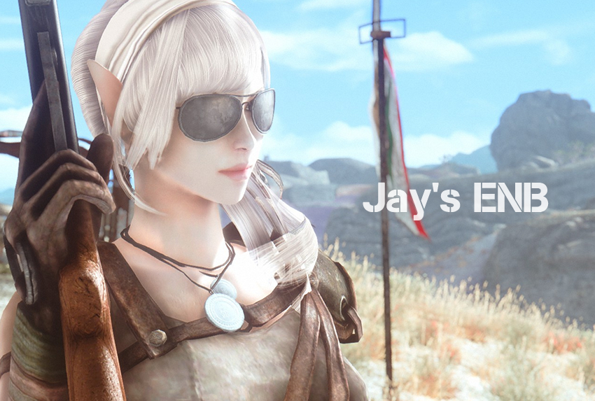 Jays-ENB