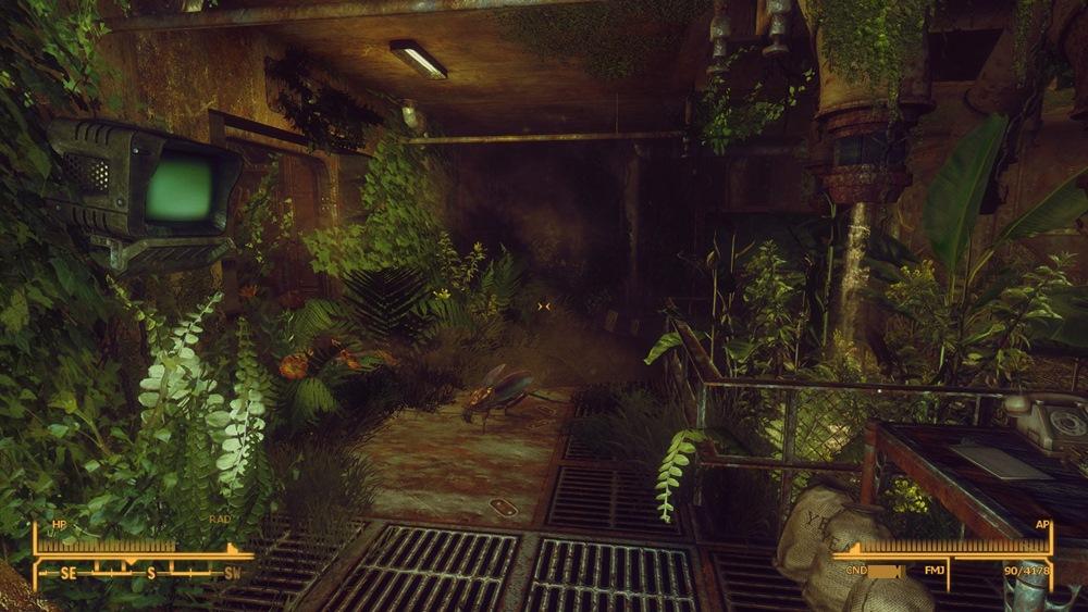 Vault22-Flora-Overhaul11