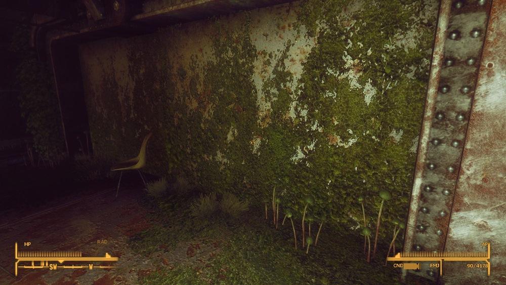 Vault22-Flora-Overhaul12
