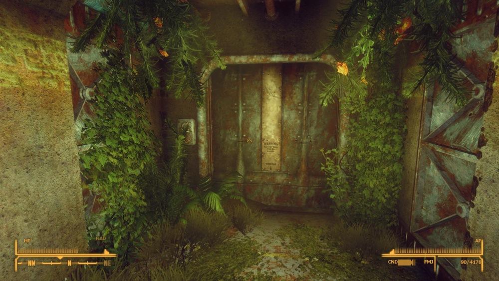 Vault22-Flora-Overhaul5