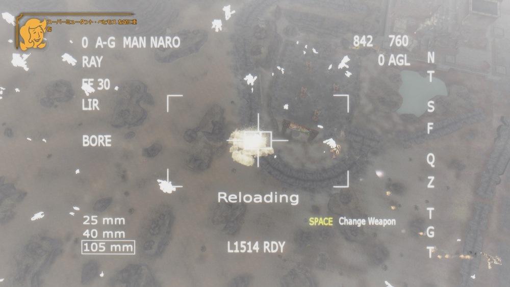 Combat-Training-Engine2